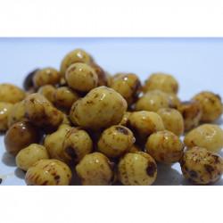 Tiger Nut's