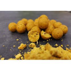 Curry Miel sans conservateur