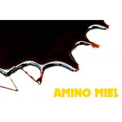 Liquide Amino Miel